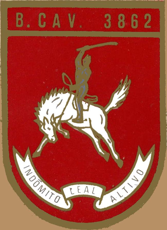 Faleceu o veterano Vítor Manuel Pereira de Almeida, Soldado de Cavalaria, CCS/BCav3862 - 27Jul2020 Bcav3811