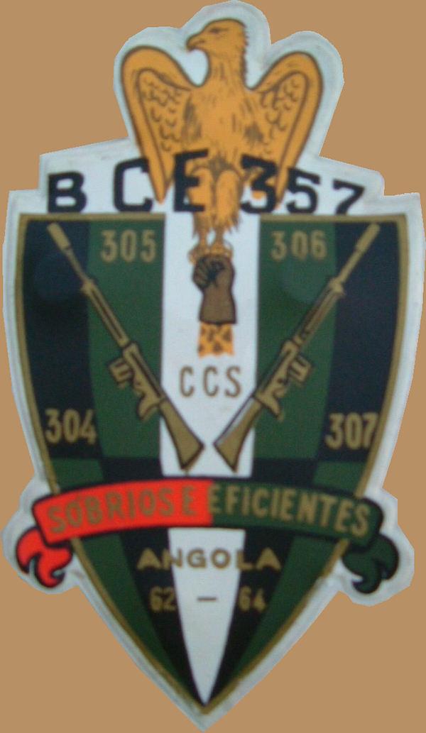 Faleceu o veterano António Rodrigues Antunes, do BCE357 - 03Jul2018 Bce35711