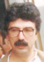 Faleceu o veterano José Manuel Sabido, Furriel MIl.º, da CCac2367/BCac2845 - 05Set2011 Ccac2310