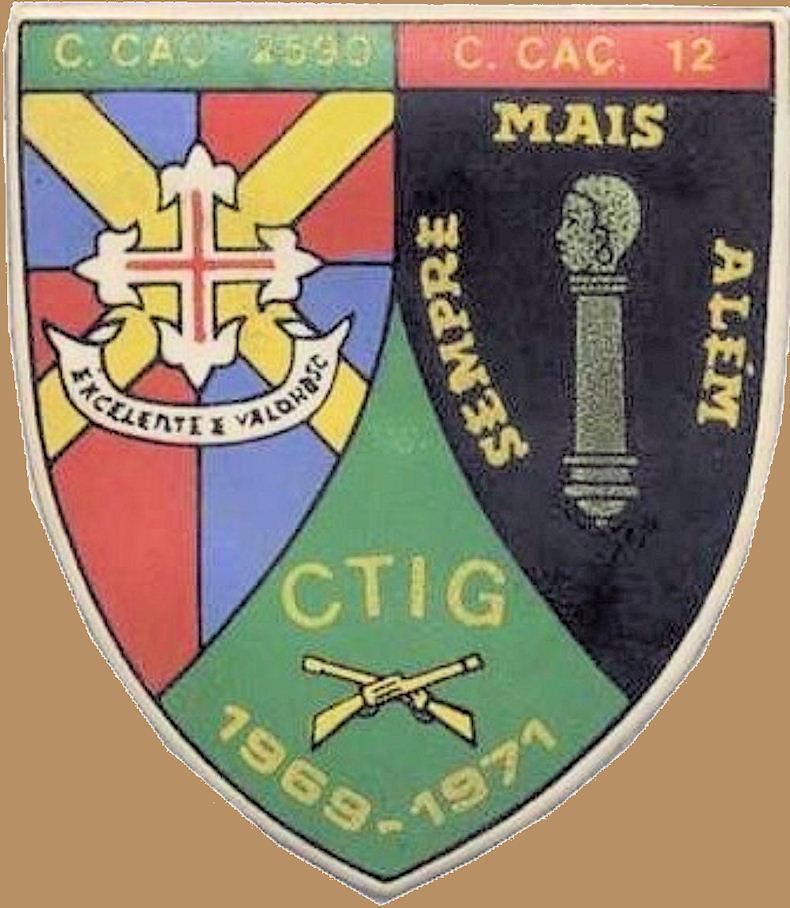Faleceu o veterano António Manuel Carlão, Alferes Mil.º, da CCac25901/RI2 e CCac12/CTIG - 14Nov2018 Ccac2510