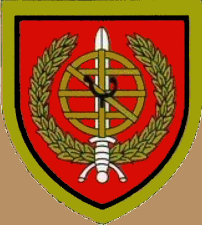 Faleceu o veterano Luís Vassalo Namorado Rosa, Capitão Mil.º de Artilharia, CArt1661 - 07Jun2018  Cioe_c10
