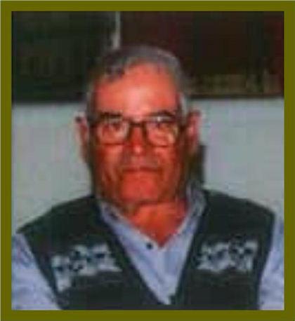 Faleceu o veterano Custódio Mestre Pereira, da CArt2783/RMA - 02Mai2019 Custzd10