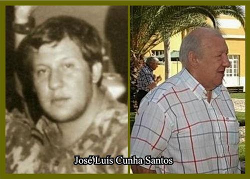 Veteranos falecidos que serviram Portugal em Angola integrados nas subunidades do BCac4910/72 Joselu10