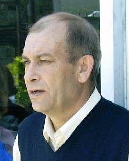 Faleceu o veterano José Nogueira de Sousa, 1.º Cabo, da CCac3547/BCac3884 Joseno10