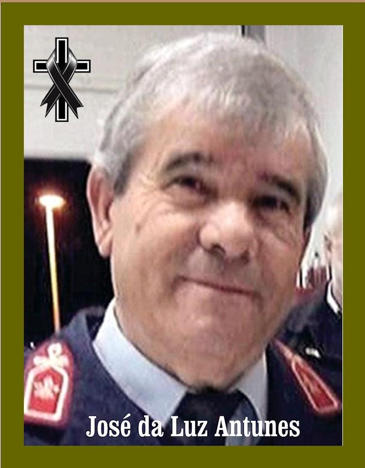 Faleceu o veterano José da Luz Antunes, Soldado Condutor Auto Rodas, da CCS/BArt3873 - 19Mar2019 Joszo_14