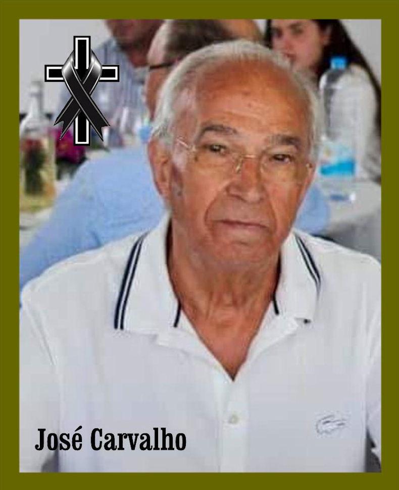 Faleceu o veterano José Carvalho, da CCac116/BCac114 - 27Ago2019 Joszo_18