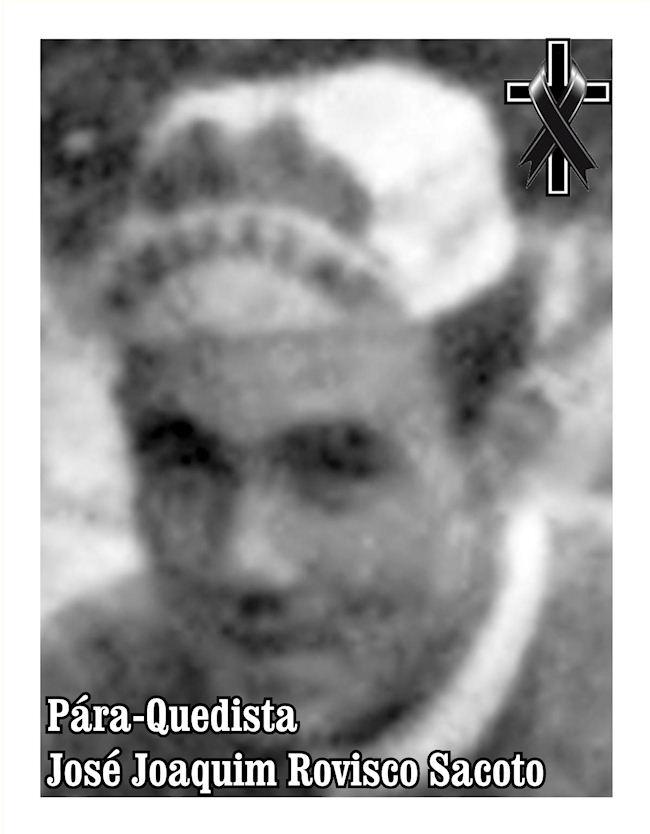 Faleceu o veterano José Joaquim Rovisco Sacoto, Pára-Quedista, da 3ªCCP/BCP21 - 09Jan2020 Joszo_26