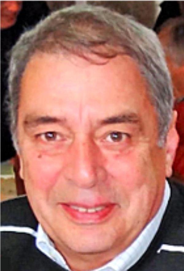 Faleceu o veterano Luís Encarnação, Furriel Mil.º de Cavalaria, da CCav2748/BCav2922 - 01Mai2018 Luisen10