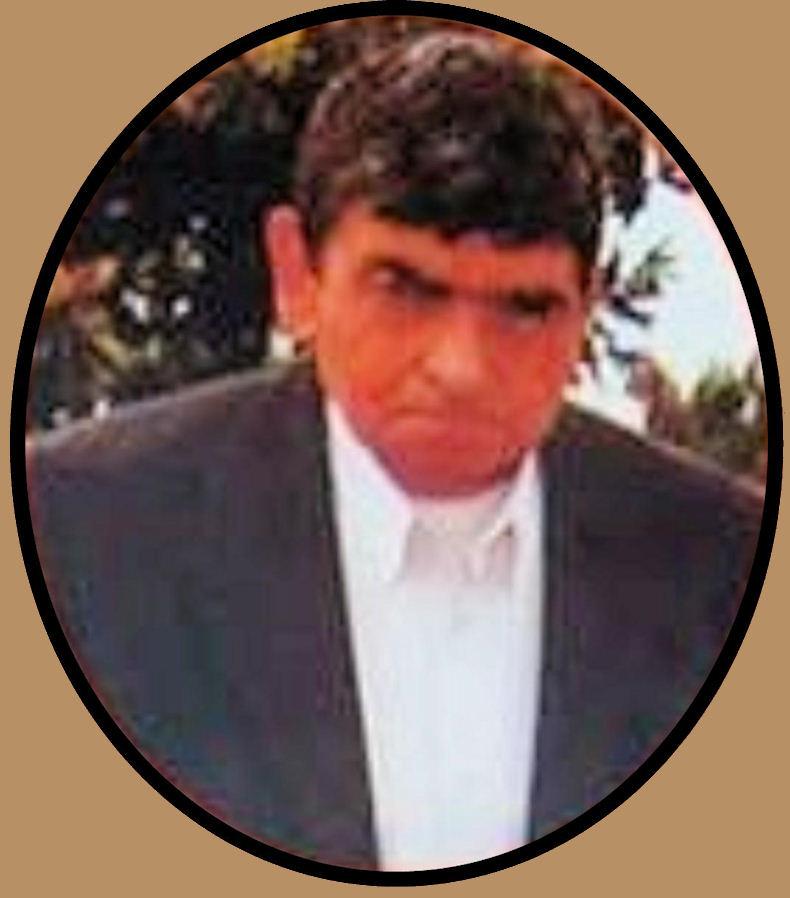 Faleceu o veterano Manuel Fernando Pereira Monteiro, da 2ª/BArt6522/72 - GTIG - 04Mai2019 Manuel16