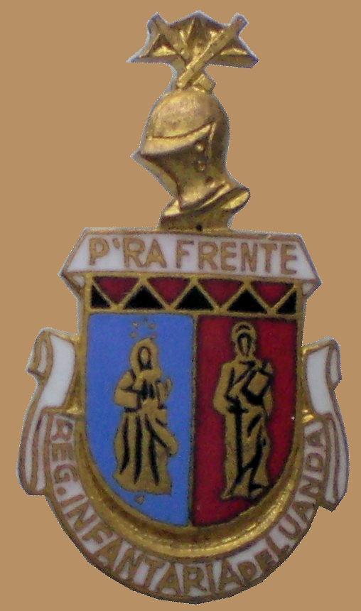 Faleceu o veterano José Almeida Vieira, serviu na Província Ultramarina de Angola - 13Jul2018 Riluan10