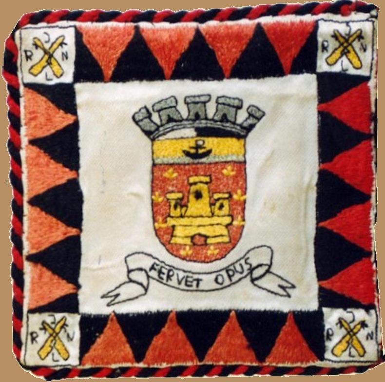 Faleceu o veterano Carlos Alberto Fortuna da Silva Bastos, 1.º Cabo de Infantaria, da 6ªCCacEv/RINL Rinl_c10