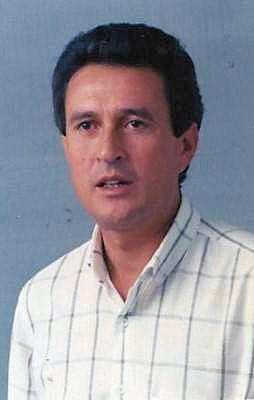 Faleceu o veterano Tito Fernandes Espada, da CArt2783 Tito_f10