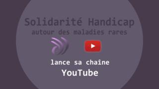 Solhand Forum - Portail Lancem10