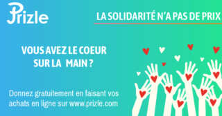 NOUVEAU PARTENARIAT POUR SOLHAND  Le_coe10