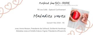 Solhand Forum - Portail Live_d10