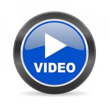 UNE NOUVELLE VIDEO : Présentation des associations membres de Solhand Video_11
