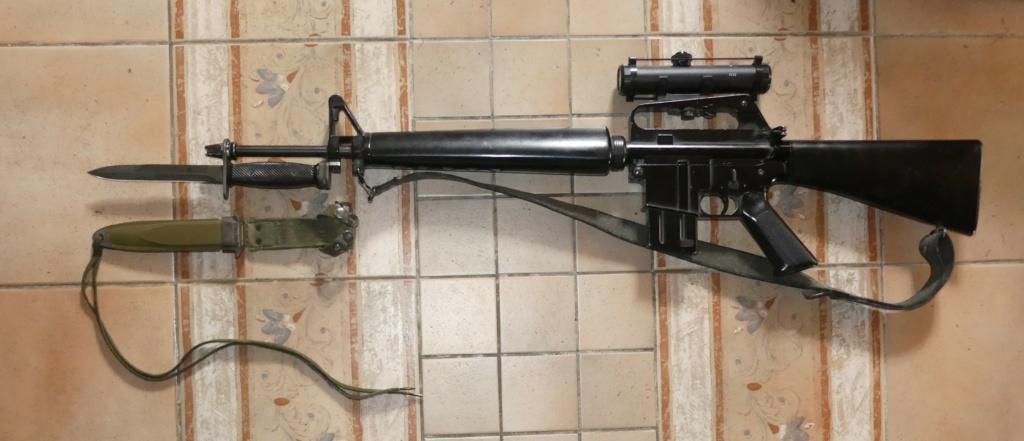 lunette AIRMAX M16-210