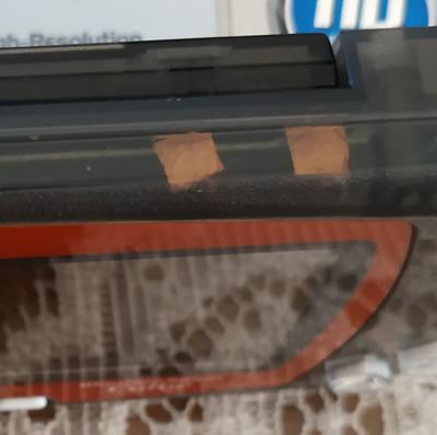Mod écran IPS rétro-éclairé Wonderswan Color, je t'ai fait ! C10