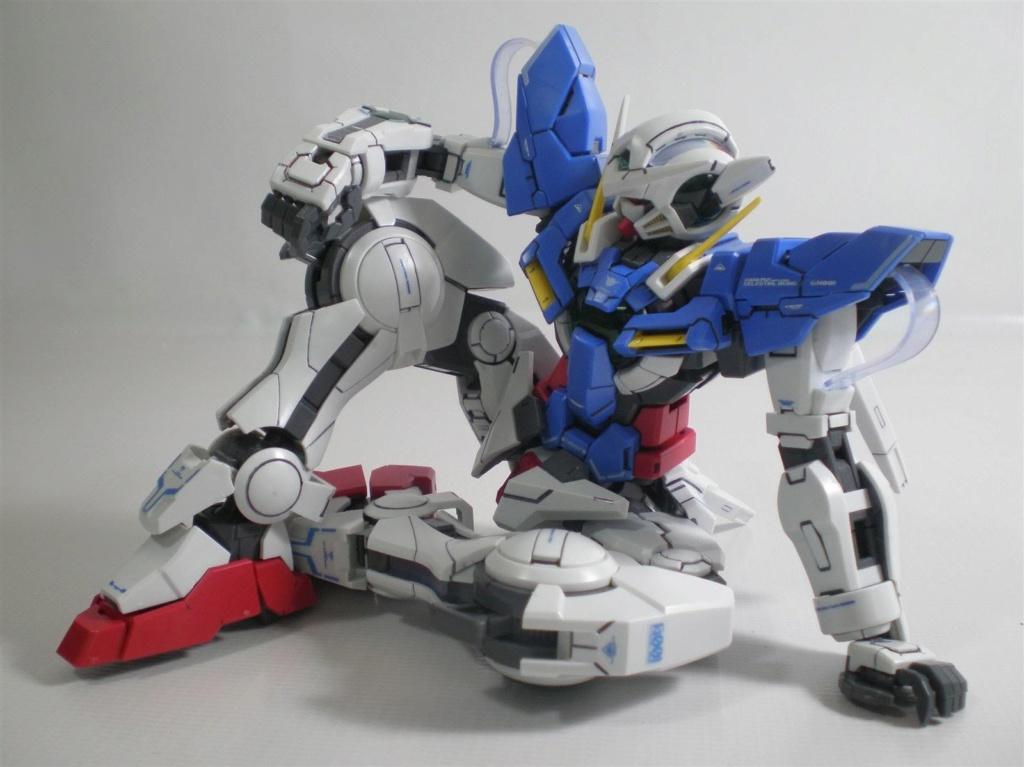Le topic des Gunplas et autres maquettes à assembler Exiarg10