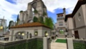 Les Boulevards Snapsh20