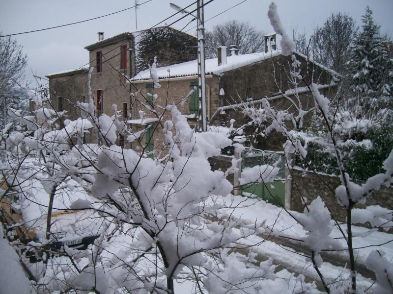 neige chez viti - Page 2 100_2823