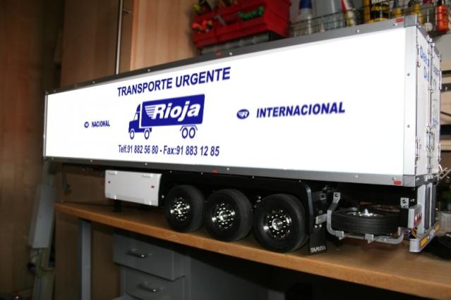Proyecto maquina15 Img_7210