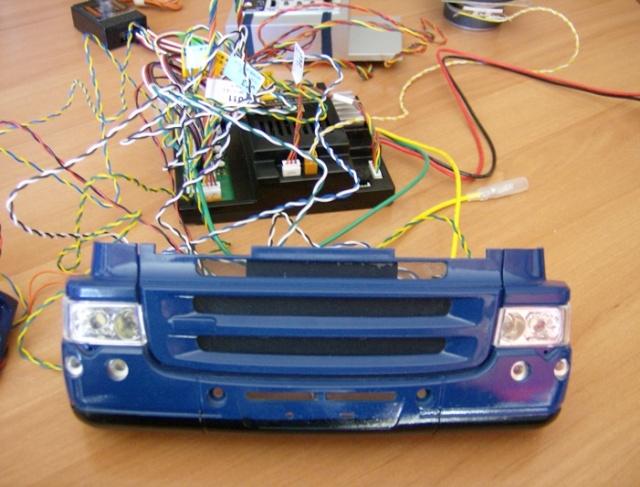 Proyecto maquina15 Proyec14