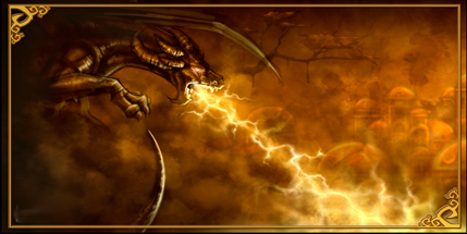 .:Noname and DTG's Ultimate Vibrant GFX Shop:. Dragon10