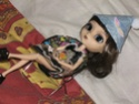 Ma petit Aya! Img_2813