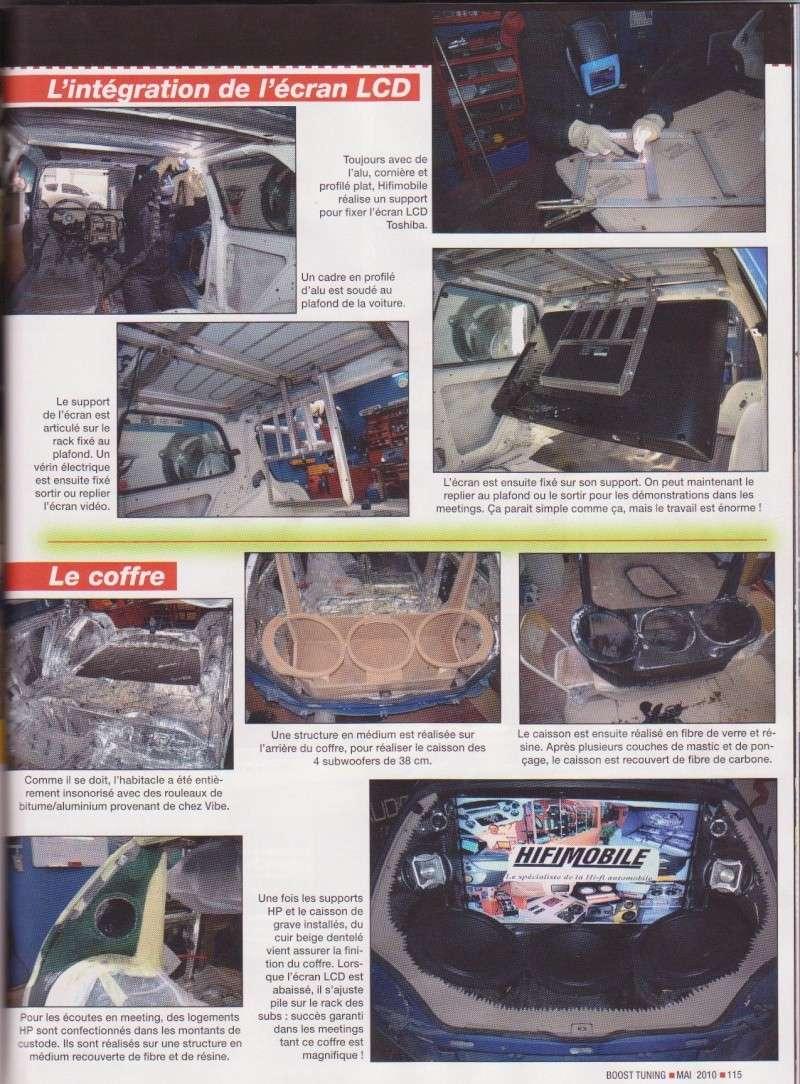ma clito du 12 (mdia125) - Page 6 Clio110