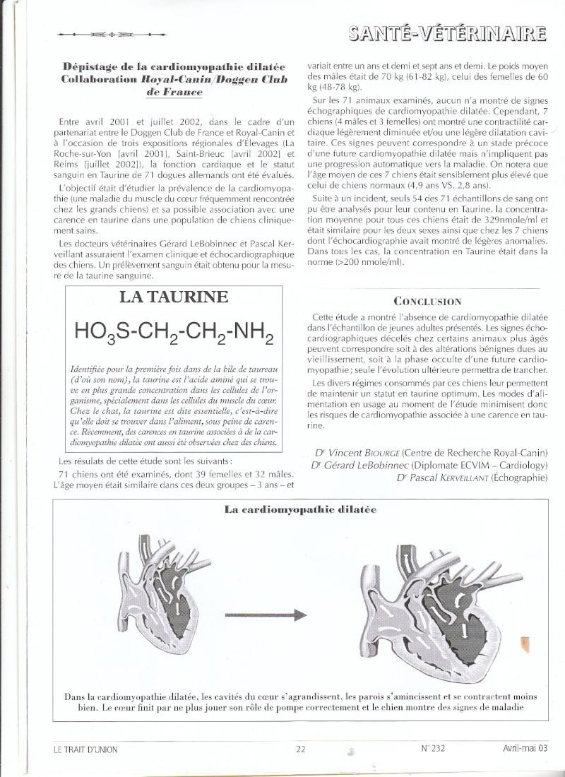 proprios de molosses...nouveau chiot, nv départ... - Page 3 Cmd_et10
