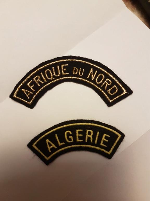 Bananes Algerie 20210481