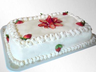 Feliz cumple ADRIAN, MAMEN!!! Pastel10