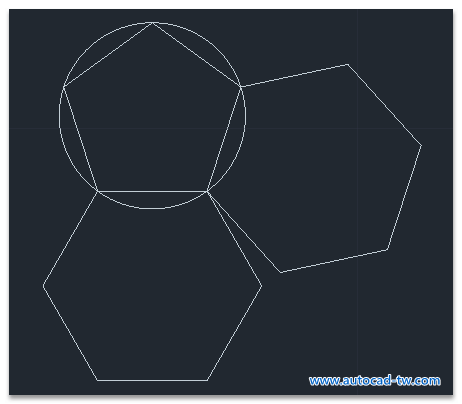[練習]足球範例 015010