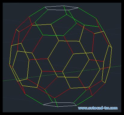 [練習]足球範例 015210
