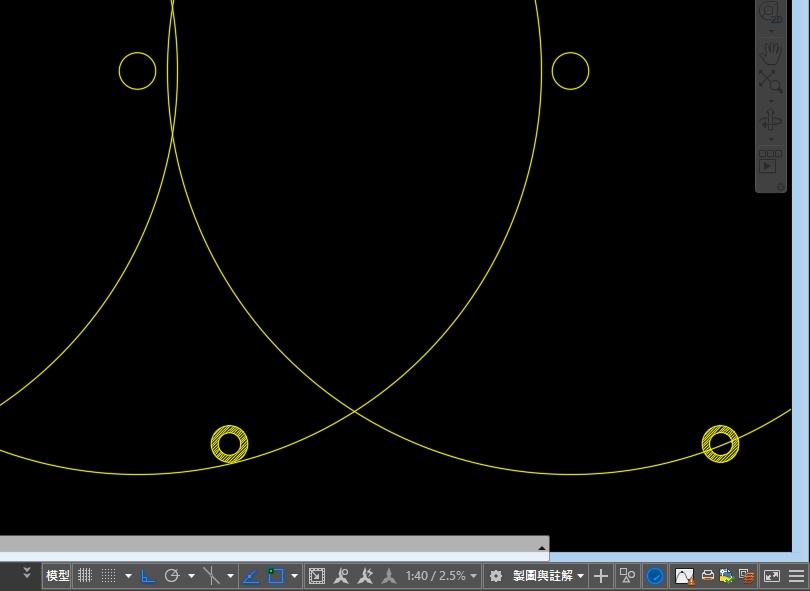 視埠顏色顯示與模型不符 111