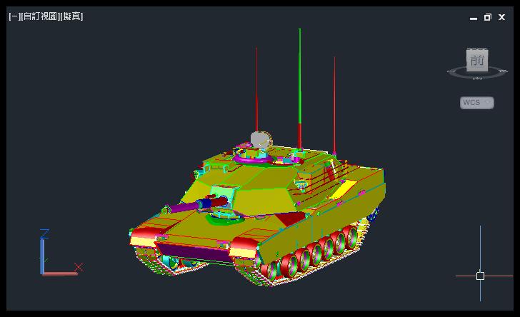 [限時優惠]免費3D圖塊下載 - 2 - 頁 7 324810