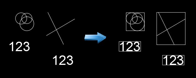 [討論]分享繪製矩形方框lisp 337910