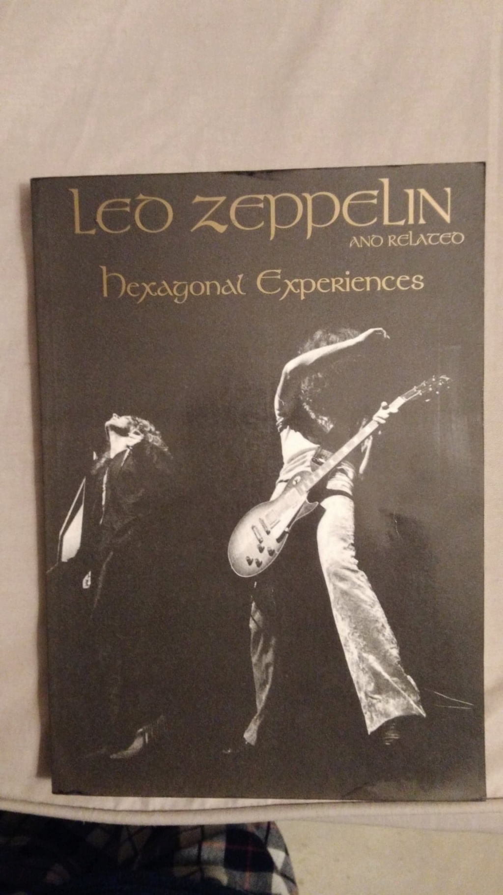 JIMMY PAGE - Page 19 13607110