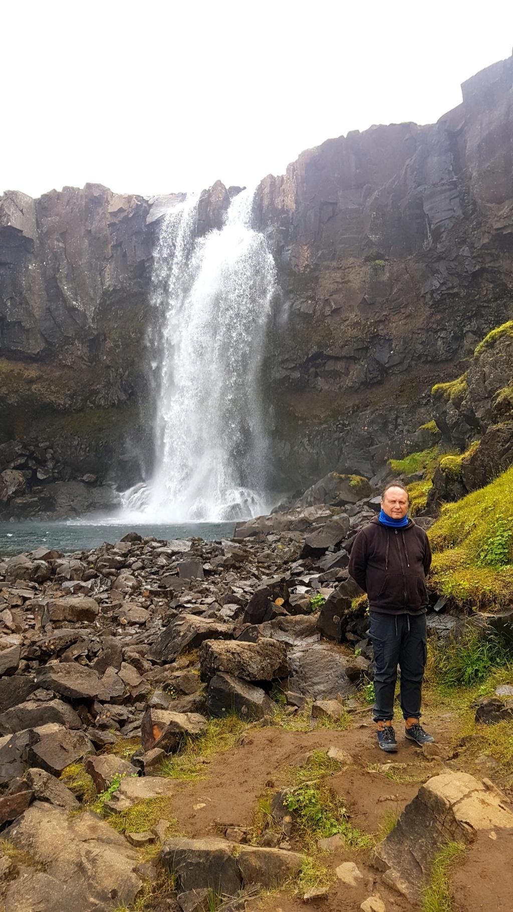 Islande 2019 20190813