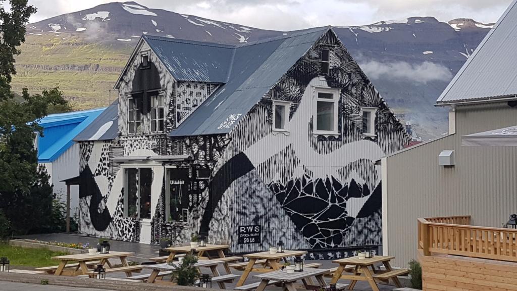 Islande 2019 20190814