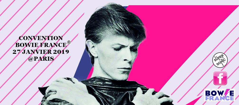 DAVID BOWIE - Page 8 Bowie110