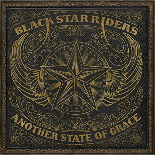 BLACK STAR RIDERS - Page 7 Bsr610