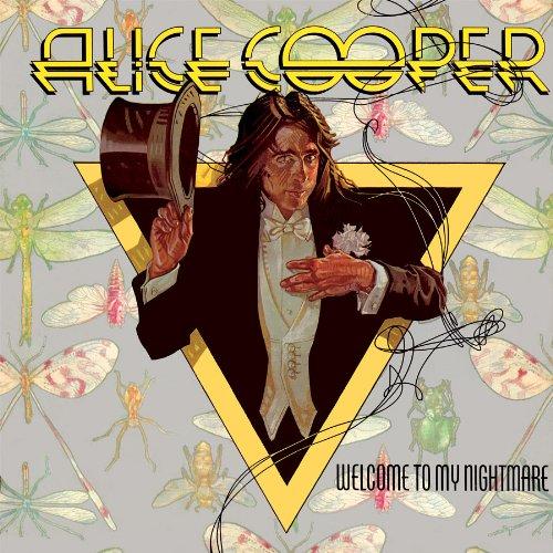ALICE COOPER - Page 11 Cooper12