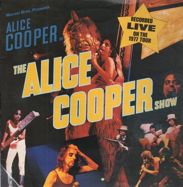 ALICE COOPER - Page 11 Cooper13