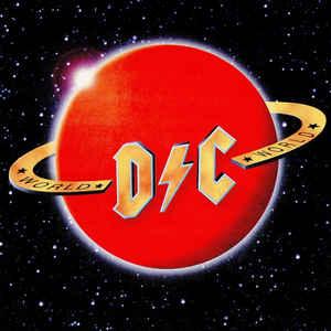 CD /DVD /Blu-ray/ LP achats - Page 10 Dc10