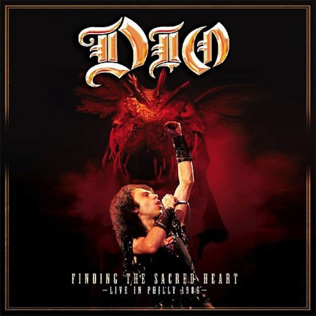 RIP Ronnie James Dio - Page 2 Dio210