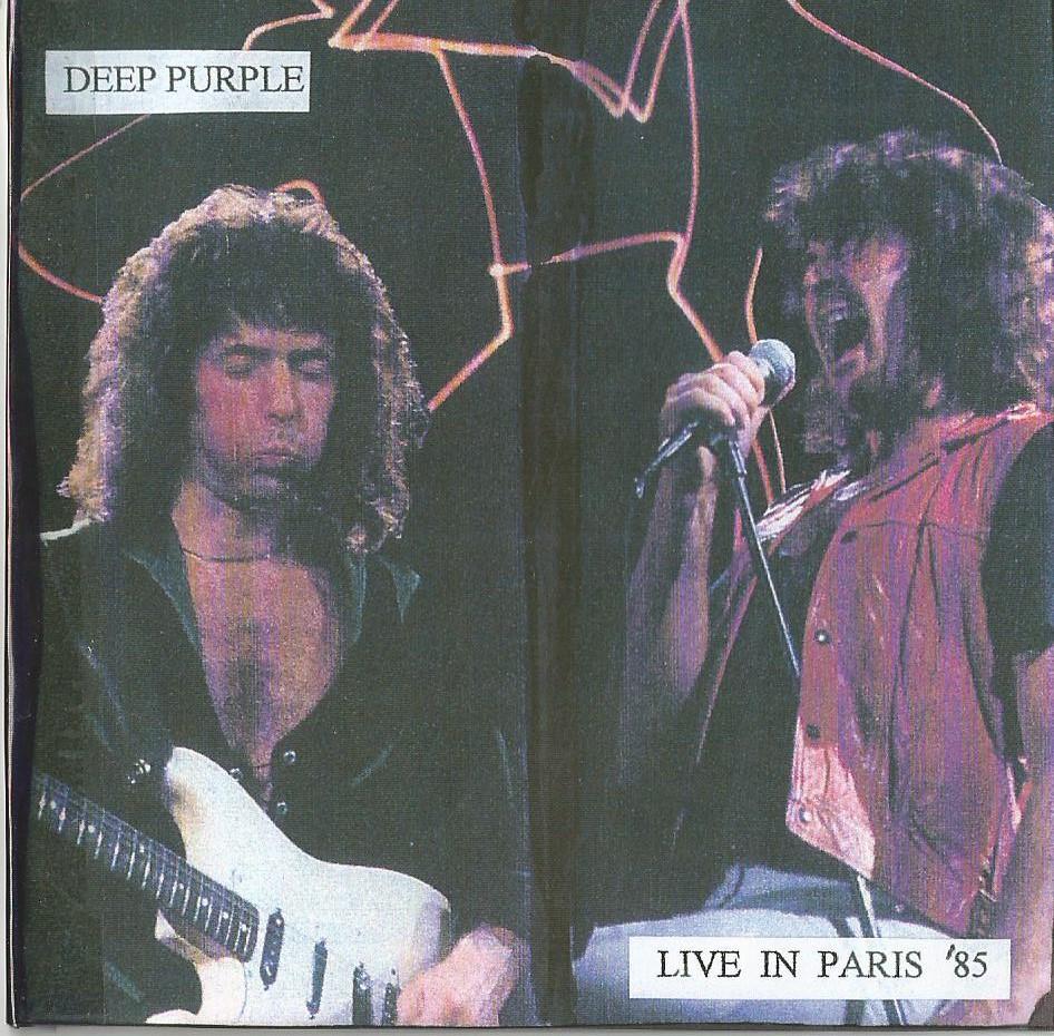 Ritchie Blackmore : Deep Purple Mk II - Page 13 Dp510