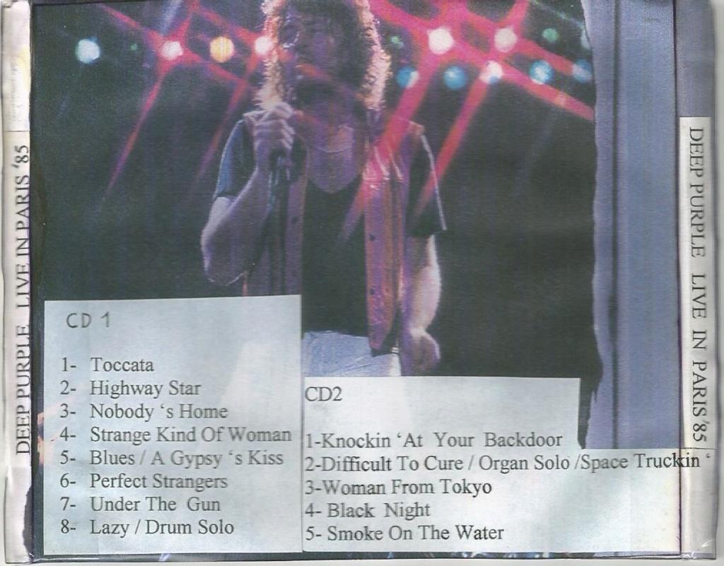 Ritchie Blackmore : Deep Purple Mk II - Page 13 Dp610