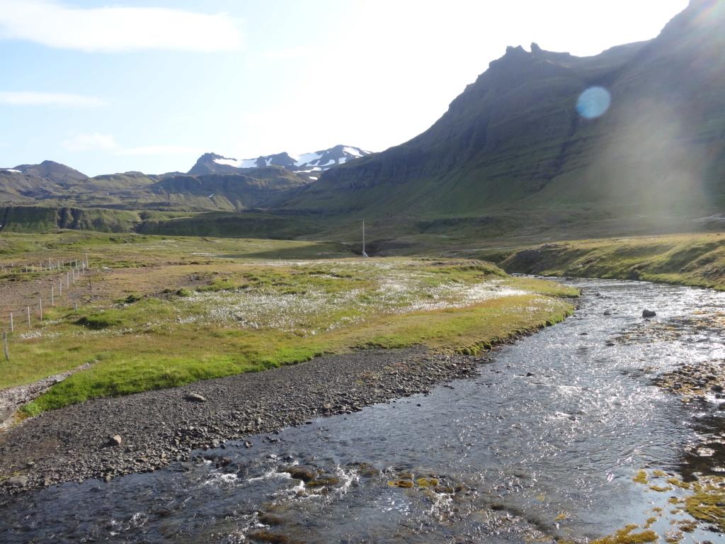 Islande 2019 Dsc00011